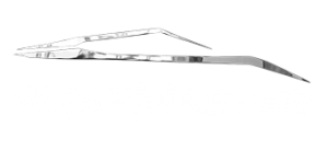 Wrapmaster Vinyl Wrap